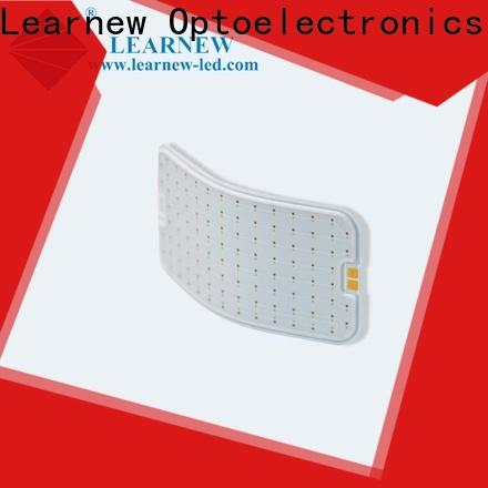 Learnew energy-saving led chip 1w suppliers for led