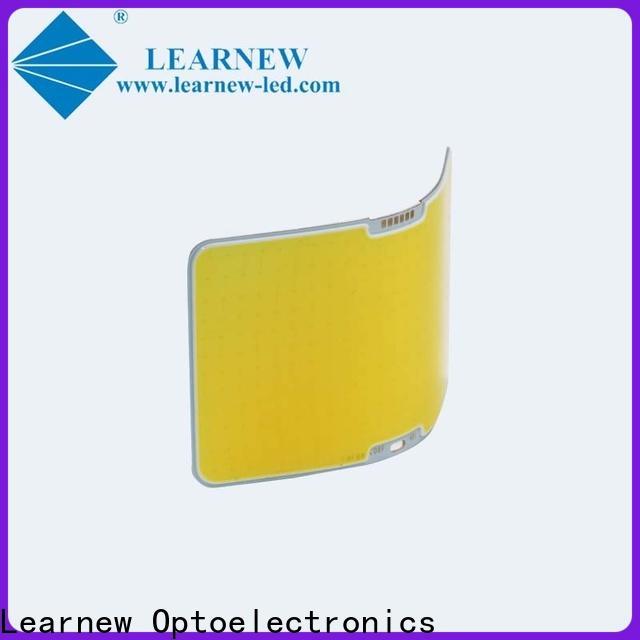 customized flex led lights manufacturer for promotion