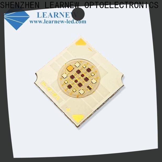 Learnew best cob led grow light from China for sale