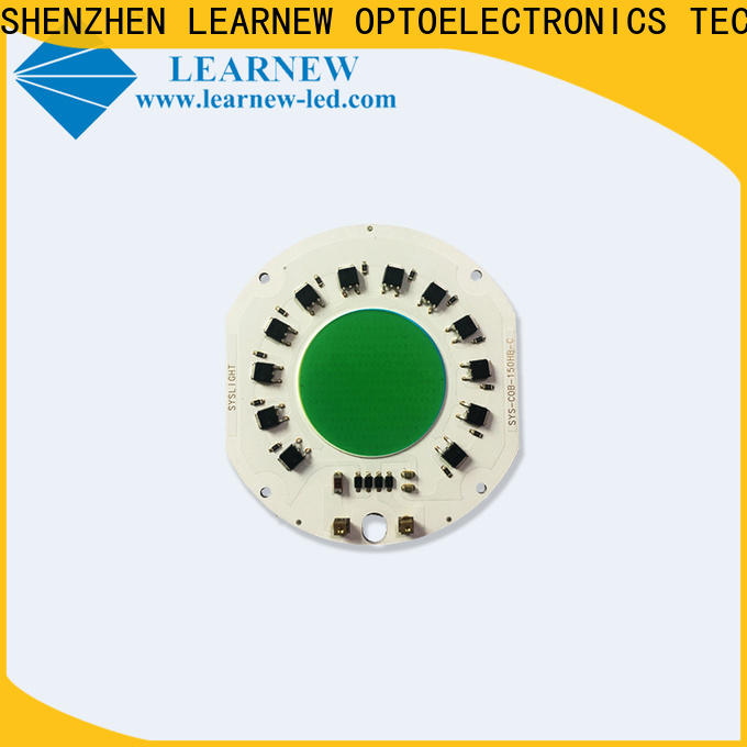 cost-effective led chip from China for auto lamp