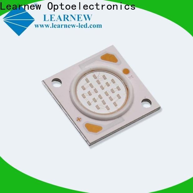 Learnew rgb led chip supplier bulk buy