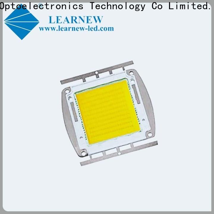 Learnew high power cob led manufacturer for stage light