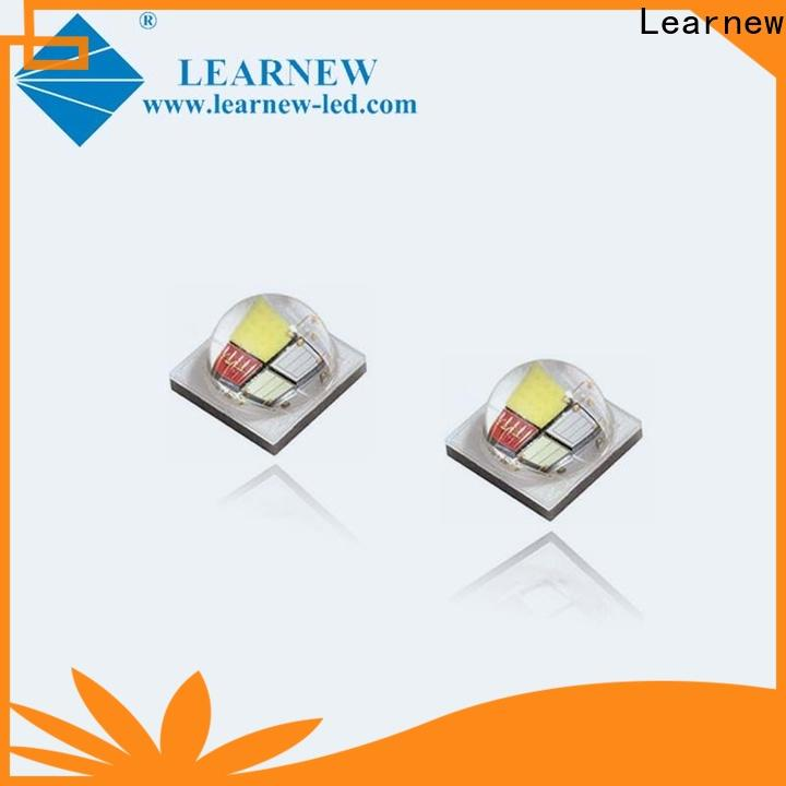 Learnew latest chip led cob 10w for business for promotion