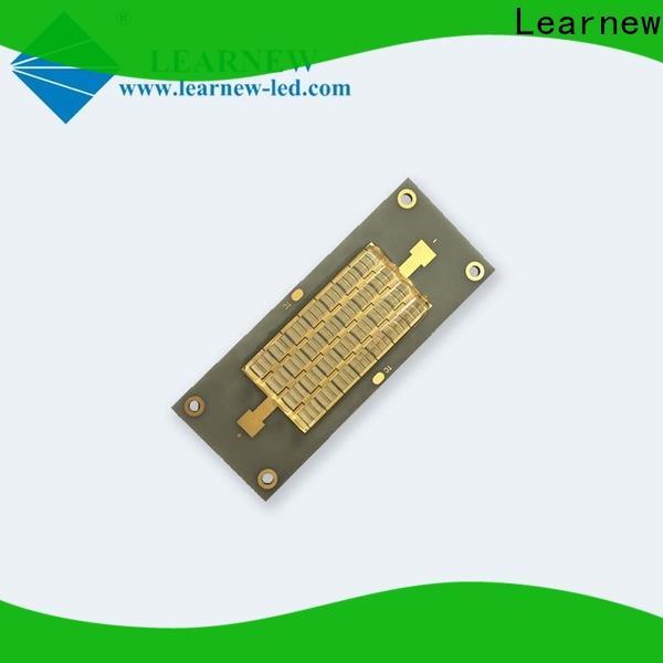 Learnew best smd led chip best supplier bulk buy