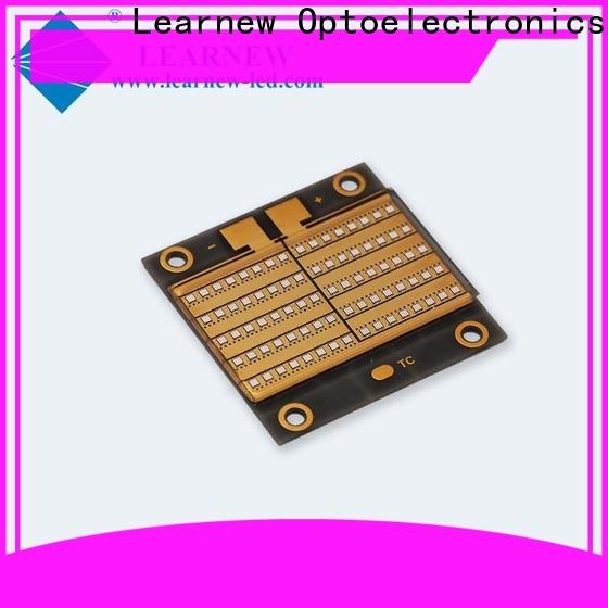 Learnew led chips types manufacturer bulk production