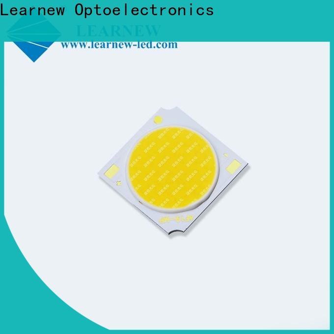 quality chip on board led best manufacturer bulk buy