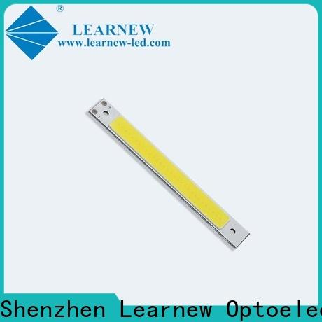 new led 3w chip directly sale for table light