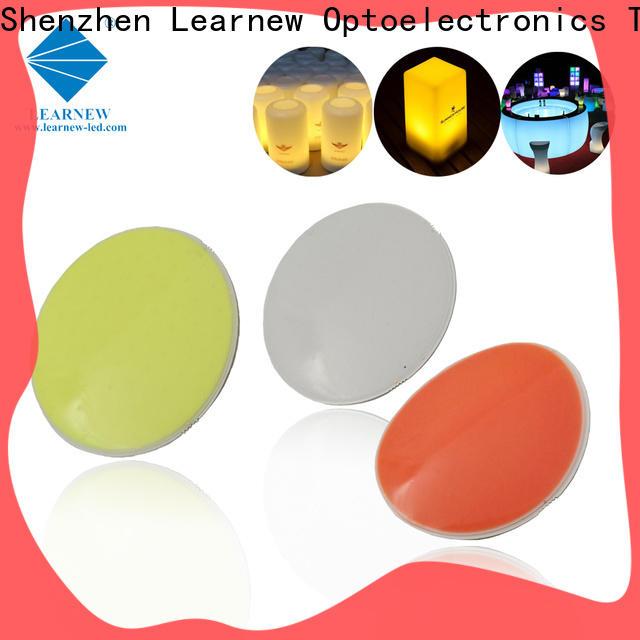 Learnew led chip 12v manufacturer for led