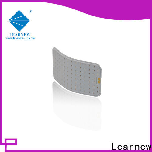 top quality flexible led cob best supplier for spotlight