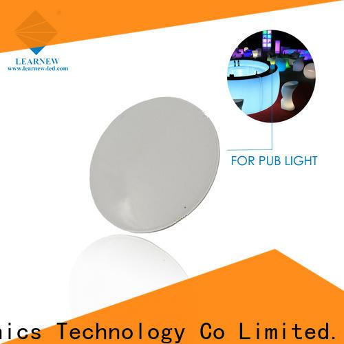 Learnew flip chip cob best supplier for promotion