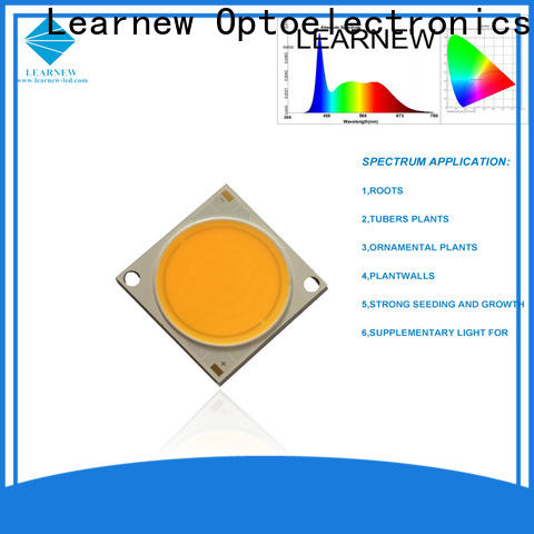 cost-effective grow led chip supplier for promotion