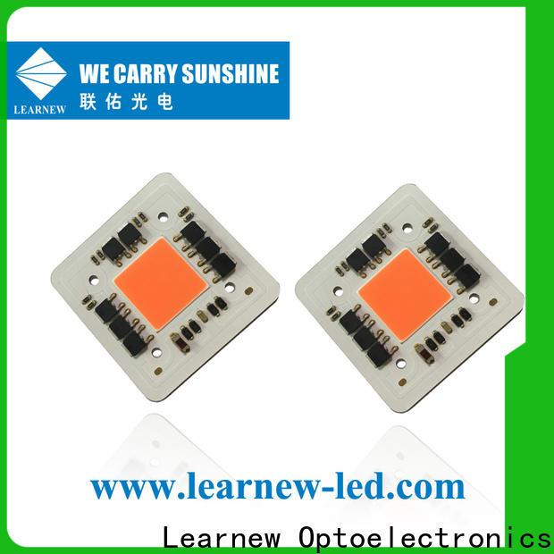 Learnew best value grow led chip manufacturer bulk production