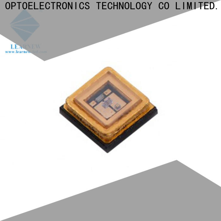 popular led chip types from China for sale