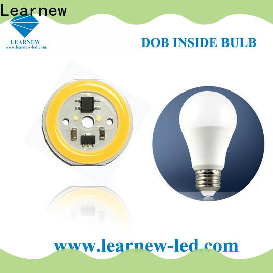 Learnew 5w led chip for business for streetlight