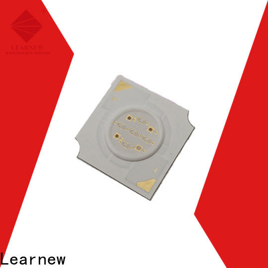 Learnew grow led chip for business for stage light