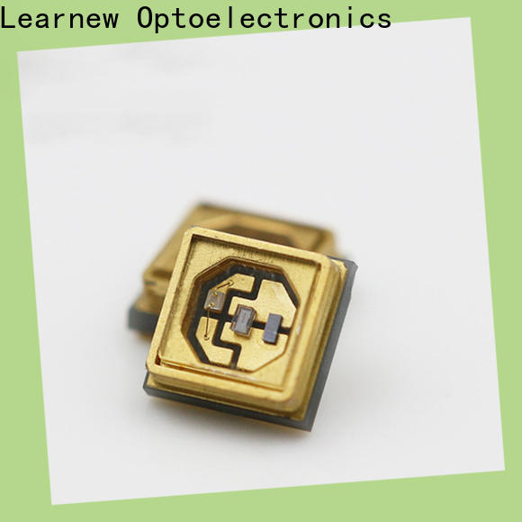Learnew factory price led chips types factory direct supply for sale