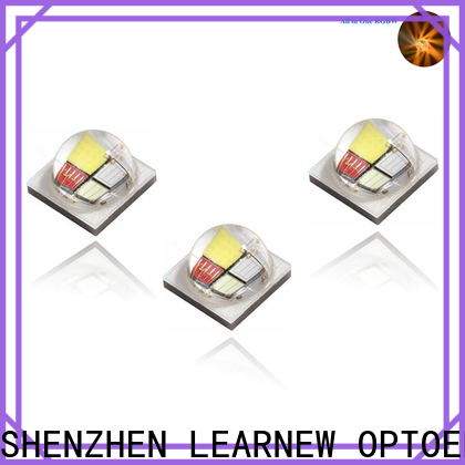 Learnew chip led cob 10w inquire now for led