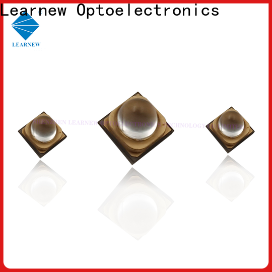 top selling led chip types company bulk production