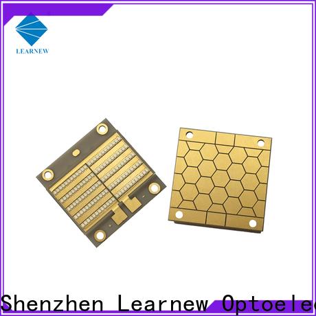 Learnew high lumen led chip manufacturer for led light