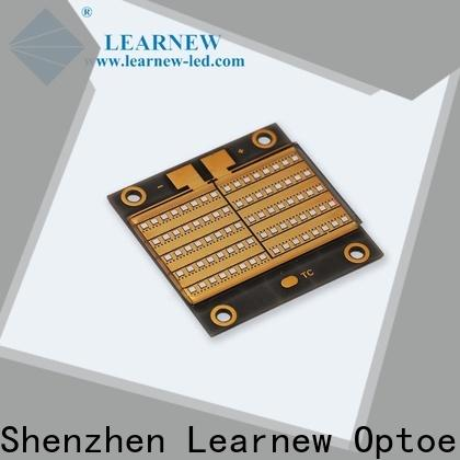 Learnew most efficient led chip for business for sale