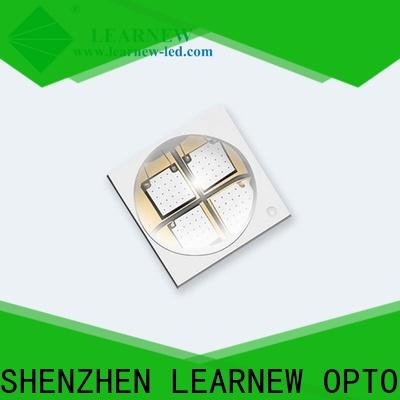 Learnew energy-saving cob module led best supplier bulk buy
