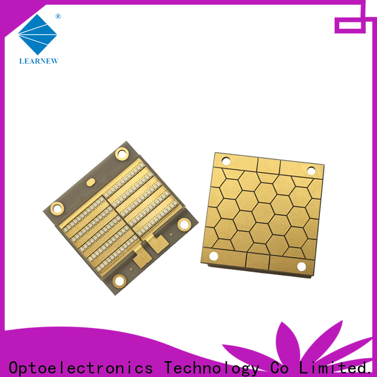 promotional most efficient led chip best supplier bulk production