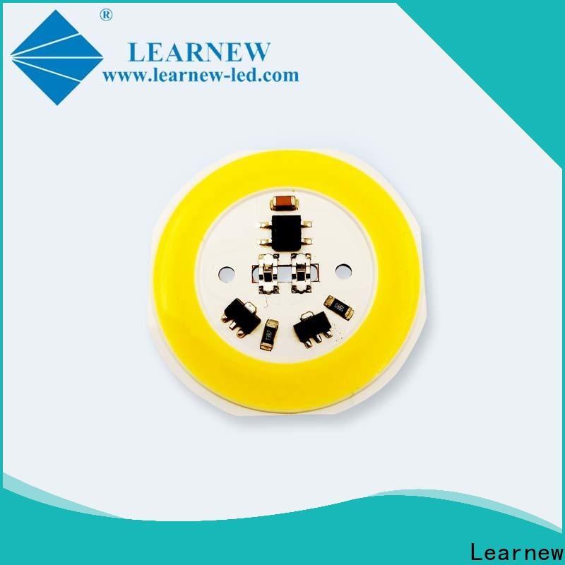 quality led cob 30w company bulk production