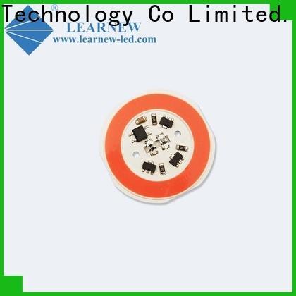 Learnew led cob 30w best supplier for streetlight