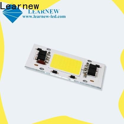 reliable 5w led chip factory direct supply for sale
