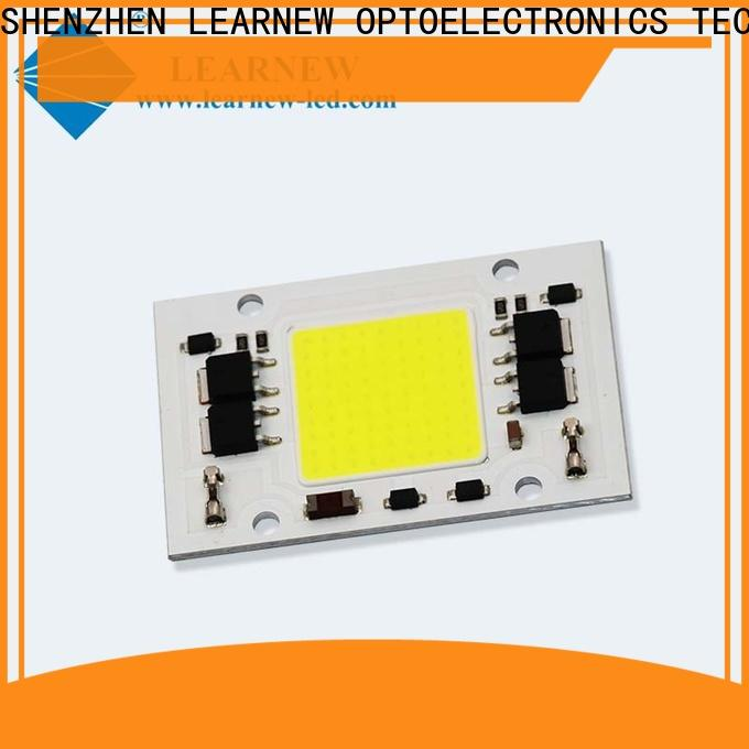 Learnew 10 watt led chip directly sale for promotion