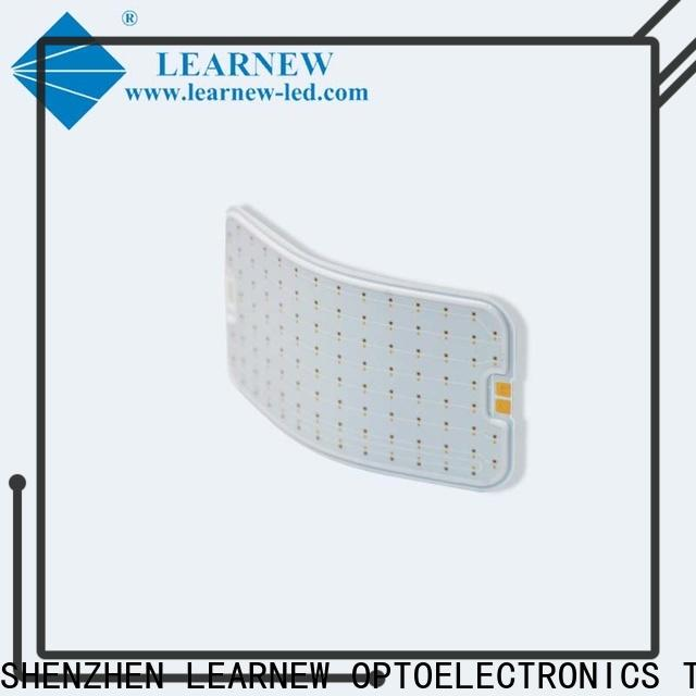 Learnew flip chip technology supply for promotion