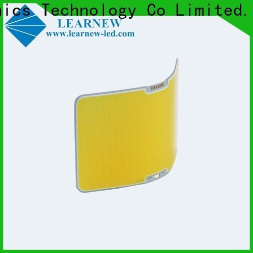 best price flip led light best supplier bulk buy