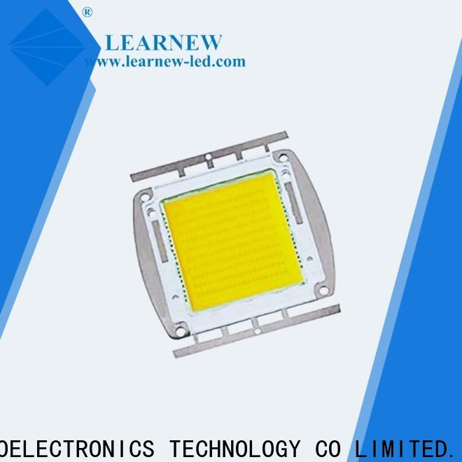 Learnew cob led high power for business for sale