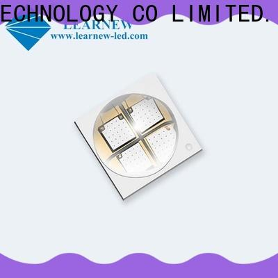 professional uv led chip inquire now for promotion
