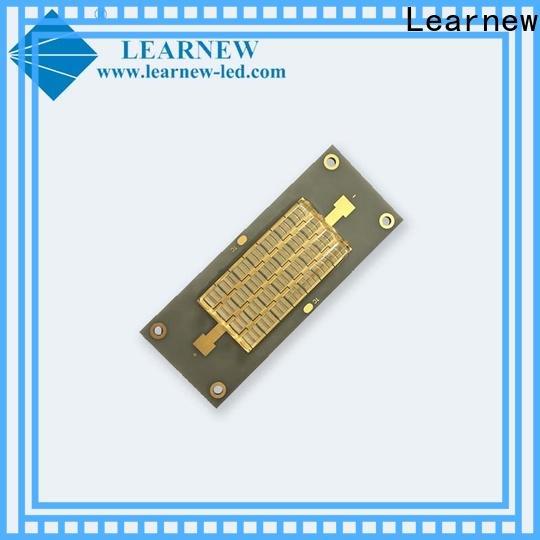 cost-effective 5050 smd led chip manufacturer for sale