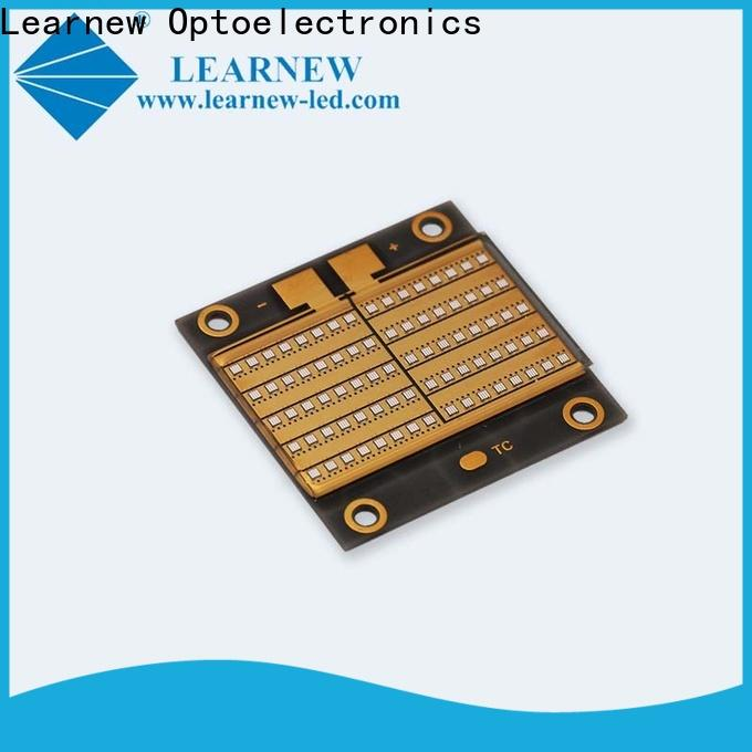 Learnew uv cob led best supplier for sale