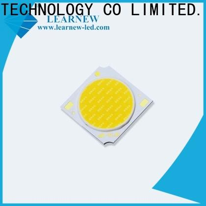 Learnew led bulb chip factory direct supply for light