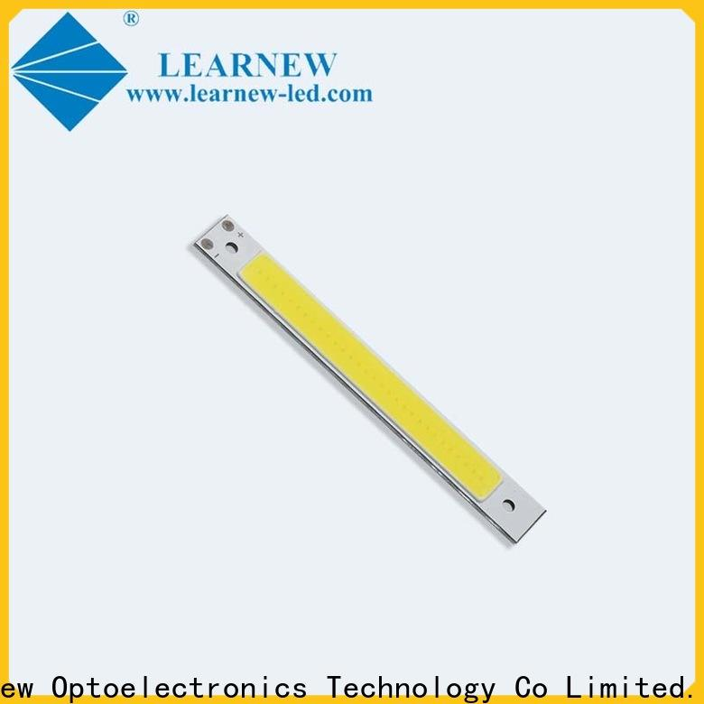 Learnew high-quality linear cob led best supplier for reading