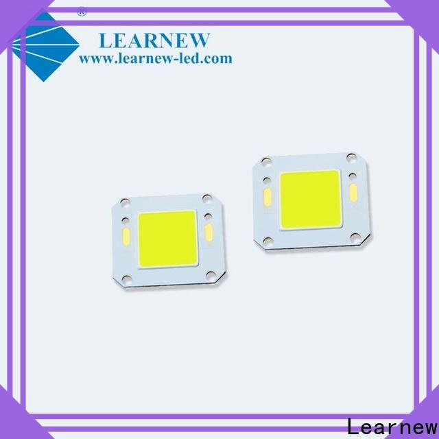 Learnew customized chip led cob inquire now for sale