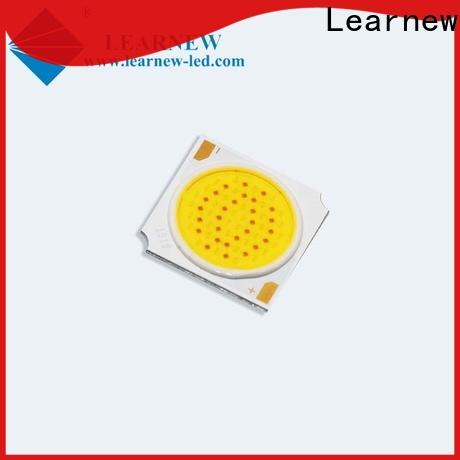 energy-saving led flip chip suppliers for promotion