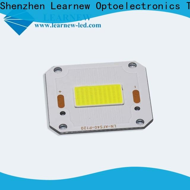 Learnew new chip cob wholesale for projector