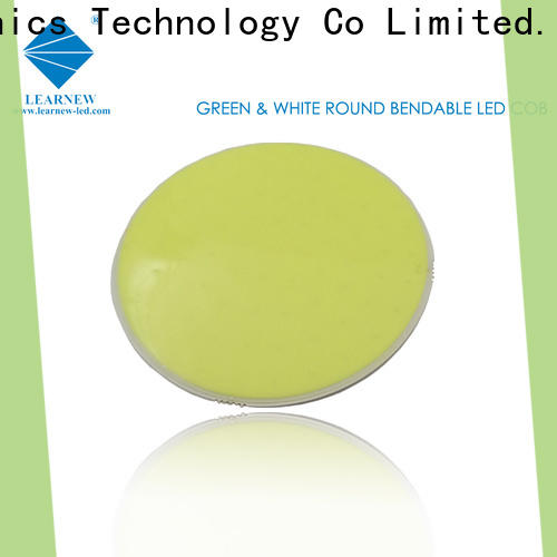 top quality flip chip technology supplier for bulb