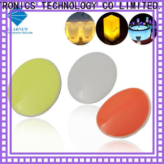 reliable led chip 12v series bulk buy