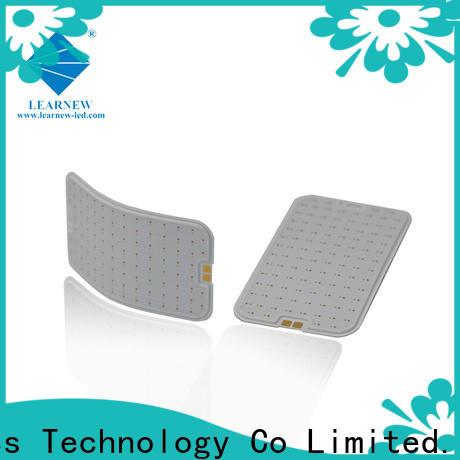professional flip led light best manufacturer for promotion