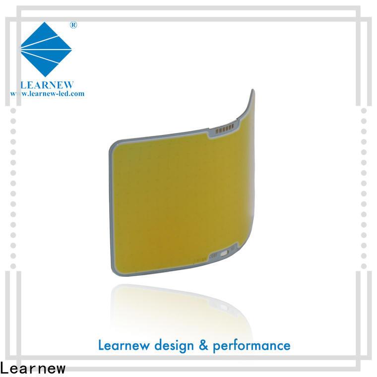 Learnew practical flip chip technology best supplier bulk buy