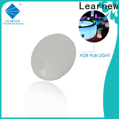 Learnew high-quality flip chip technology best supplier for led
