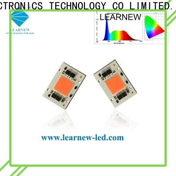 practical led chip with good price bulk production