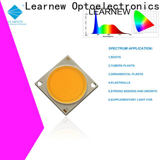 Learnew 50w led chip with good price for sale