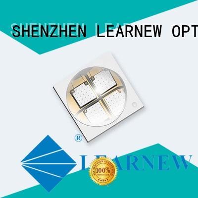 Learnew top brand uv chip led machine high quality