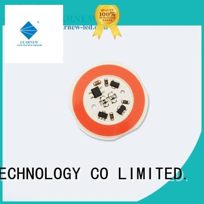 promotional 10 watt led chip supplier for sale
